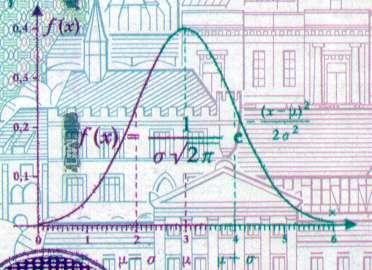10dm_with_gauss_curve_detail