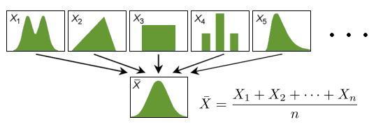 central_limit_theorem