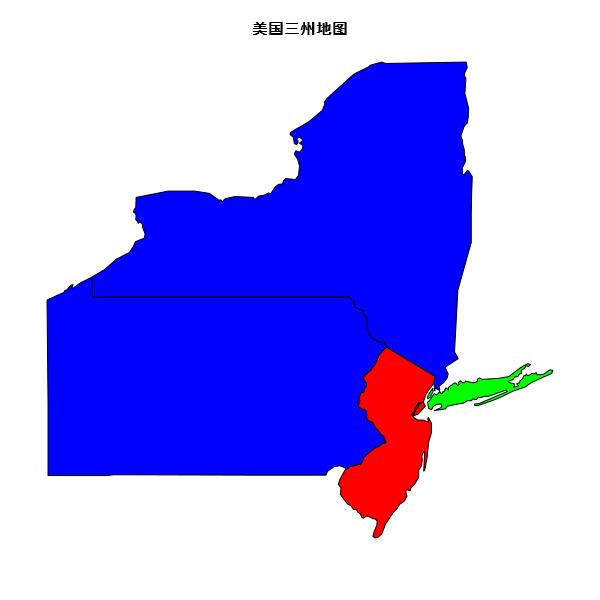 states_map