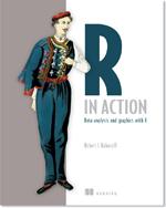 R-in-Action