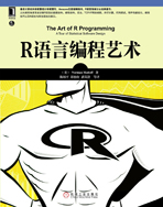 art-of-r-programming
