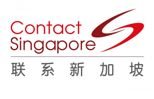 Chinese_CS_logo_9