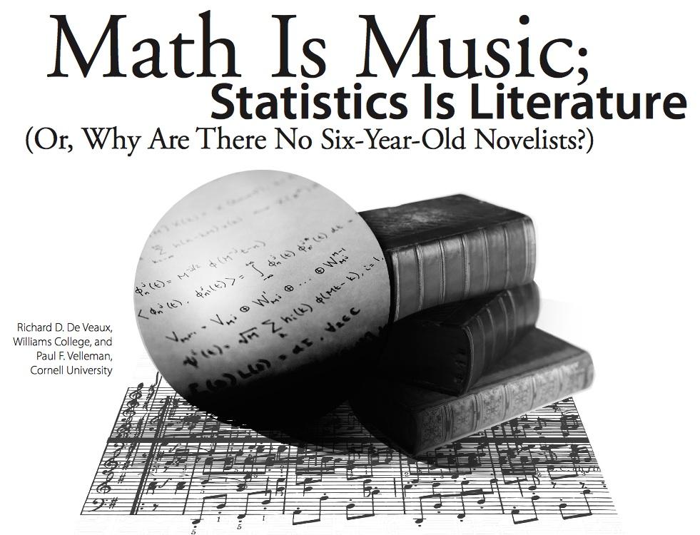 mathstat