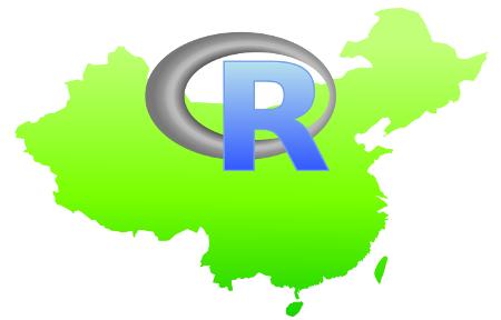 China-R-Logo