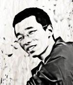 yihui_xie