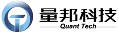 logo-liangbang