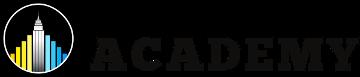 logo-nycdsa