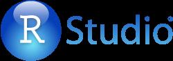 logo-rstudio