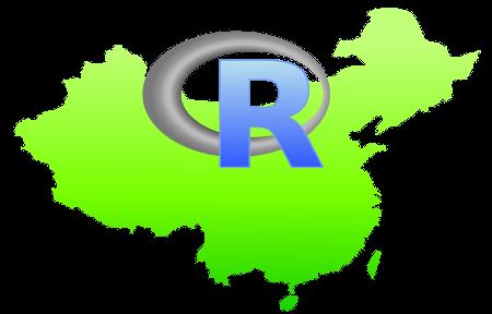 China-R-Logo-trans